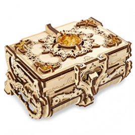 https://ugearsmodels.com/image/cache/catalog/amber-box/amber-box_ava-268x268.jpg