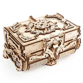 https://ugearsmodels.com/image/cache/catalog/antique-box/Ugears-mechanical-model-Antique-Box_ava-268x268.jpg