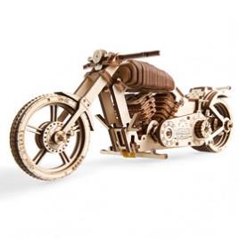 https://ugearsmodels.com/image/cache/catalog/bike/bike-ava-268x268.jpg