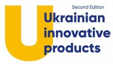 We are proud to be among Top-30 Ukrainian innovative products!