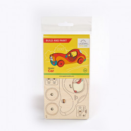 https://ugearsmodels.com/image/cache/catalog/coloring-model/ava/Ugears-Car-3D-coloring-models-pack-268x268.jpg
