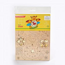 https://ugearsmodels.com/image/cache/catalog/coloring-model/ava/Ugears-Clock-3D-coloring-models-pack-268x268.jpg