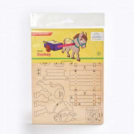 https://ugearsmodels.com/image/cache/catalog/coloring-model/ava/Ugears-Donkey-3D-coloring-models-pack-268x268.jpg