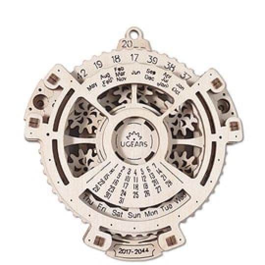 Datums  Navigator