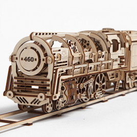 https://ugearsmodels.com/image/cache/catalog/locomotive/locomotive-new-ava-268x268.jpg