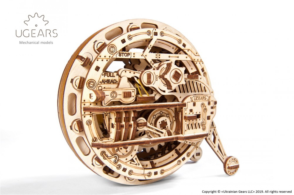 Voitures Miniatures III... - Page 2 Ugears-monowheel-mechanical-model19-max-1000
