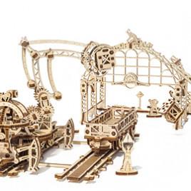 https://ugearsmodels.com/image/cache/catalog/rail-mounted-manipulator/Rail-Mounted-Manipulator-cover-268x268.jpg