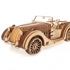 https://ugearsmodels.com/image/cache/catalog/roadster/roadster-ava-268x268.jpg
