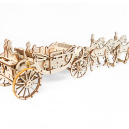 https://ugearsmodels.com/image/cache/catalog/royal-carriage/royal-carriage_ava-268x268.jpg