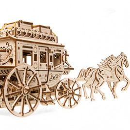 https://ugearsmodels.com/image/cache/catalog/stagecoach/Ugears_Stagecoach-ava-268x268.jpg