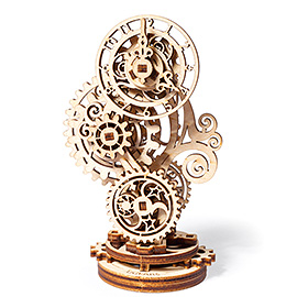 https://ugearsmodels.com/image/cache/catalog/steampunk-clock/Ugears-Steampunk-Clock-Mechanical_ava-270x270.jpg