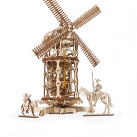 https://ugearsmodels.com/image/cache/catalog/tower-windmill/Tower-Windmill_ava-268x268.jpg