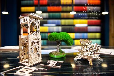 Archballista-Tower
