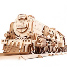 https://ugearsmodels.com/image/cache/catalog/train/V-Express-Steam-Train-with-Tender_ava-268x268.jpg