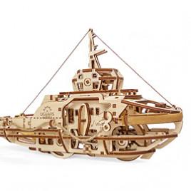 https://ugearsmodels.com/image/cache/catalog/tugboat/Ugears-Tugboat-ava-268x268.jpg