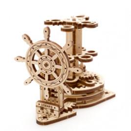 https://ugearsmodels.com/image/cache/catalog/wheel-organizer/wheel-org_ava-268x268.jpg