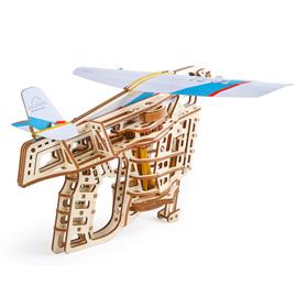 Lanza-aviones